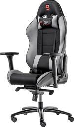 Fotel SPC Gear SR500F Grey (SR500F)