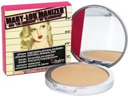 The Balm Mary Lou Manizer puder rozswietlajacy 8,5g