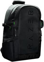 """Plecak Razer Rouge 14"""" (RC81-02410101-0500)"""