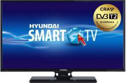 """Telewizor Hyundai FLN43TS511SMART LED 43"""" Full HD"""