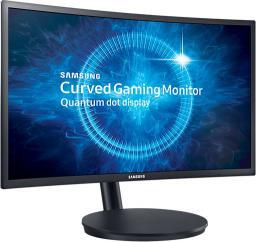 Monitor Samsung LC27FG70FQUXEN