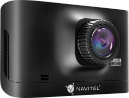 Kamera samochodowa Navitel R400