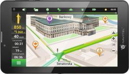 Nawigacja GPS Navitel T700 3G Revolution