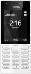Telefon komórkowy Nokia 216 Dual SIM (A00027776)