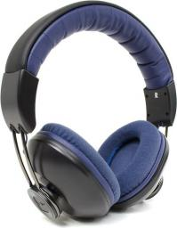 Słuchawki SNAB Overtone HS-42M