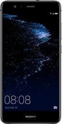 Smartfon Huawei P10 Lite 32 GB Dual SIM Czarny  (Huawei P10Lite Black)