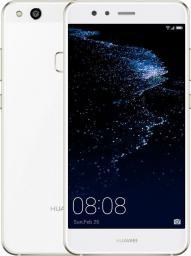 Smartfon Huawei P10 Lite 32 GB Dual SIM Biały  (Huawei P10Lite White)