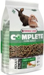 VERSELE-LAGA  Cuni Adult Complete 8kg
