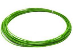 Media-Tech Filament ABS MT4300ABSG 2m / 1,75mm (green)