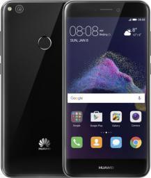 Smartfon Huawei P9 Lite 2017 Czarny
