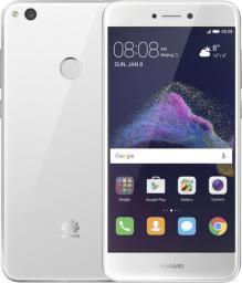 Smartfon Huawei P9 Lite 2017 Biały