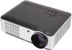 Projektor ART Z3000 LED 1280 x 800px 2800lm 3LCD