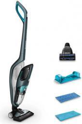 Odkurzacz pionowy Philips PowerPro Aqua FC6409/01