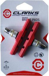 CP511 MTB 70mm