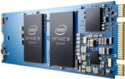 Dysk SSD Intel Optane Memory 16 GB M.2 (MEMPEK1W016GAXT)