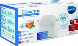 Brita Wkład filtrujący MAXTRA Plus Pack 5+1