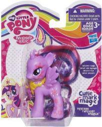 Hasbro My Little Pony Twilight Sparkle (B0387)