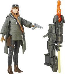 Hasbro Star Wars Figurka Sierżant Jyn Erso Eadu