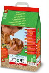 JRS Cats Best Eco Plus 20 L