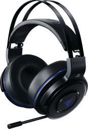 Słuchawki Razer Thresher Ultimate PS4 (RZ04-01590100-R3G1)