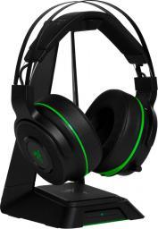 Słuchawki Razer Thresher Ultimate Xbox One (RZ04-01480100-R3G1)
