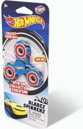 INNI Spinner Hot Wheels