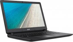 Laptop Acer Extensa 2540 (NX.EFHEP.003)