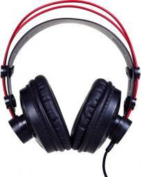 Słuchawki ISK Audio HP-580