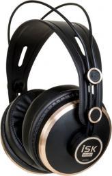 Słuchawki ISK Audio ISK HD9999