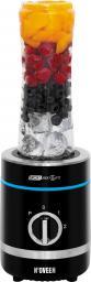 Blender kielichowy Noveen smoothie (SB1000)