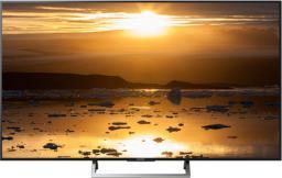 Telewizor Sony KD-49XE7005