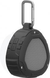 Głośnik Nillkin PlayVox S1 (NK-S1-BK)