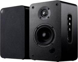 Głośniki komputerowe Fenda R30BT (R30BTBK)