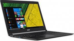 Laptop Acer Aspire 5 (NX.GP5EP.012) 8 GB RAM/ 500GB HDD/ Windows 10 Home PL