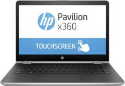 Laptop HP Pavilion x360 14-ba017nw (2NM84EA)