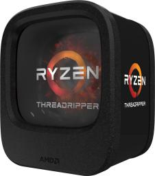 Procesor AMD Ryzen Threadripper 1920X, 3.5GHz, 32 MB, BOX (YD192XA8AEWOF)