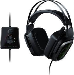 Słuchawki Razer Tiamat 7.1 v2 (RZ04-02070100-R3M1)