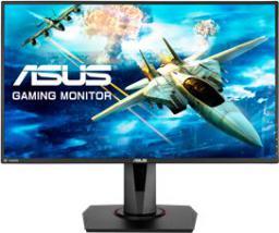 Monitor Asus VG278Q (90LM03P0-B01370)