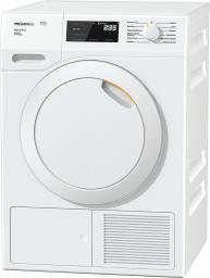 Suszarka do ubrań Miele TCE530WP Active Plus