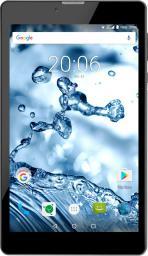 """Tablet Navitel T500 3G 7"""" (78/NT500)"""