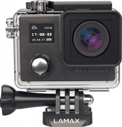 Kamera Lamax X8.1 Sirius
