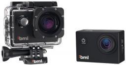 Kamera BML (cShot1)