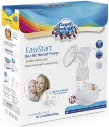 Canpol Laktator elektryczny EasyStart 12/201