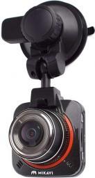 Kamera samochodowa Mikavi PQ1 GPS