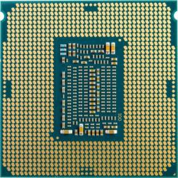 Procesor Intel Core i3-8100, 3.60GHz, 6MB, BOX (BX80684I38100)