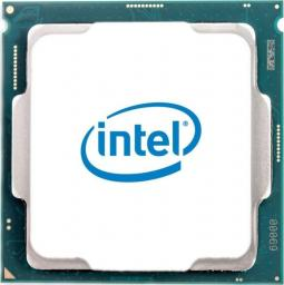 Procesor Intel Core i3-8350K, 4GHz, 8MB, BOX  (BX80684I38350K)
