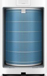 Xiaomi Filtr HEPA Air niebieski (M2R-FLP)