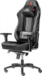 Fotel SPC Gear SR700 Black
