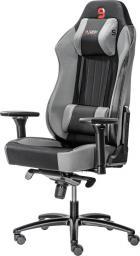 Fotel SPC Gear SR700F Grey