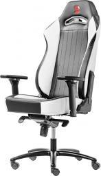 Fotel SPC Gear SR700 White